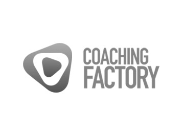 logo-coaching factory