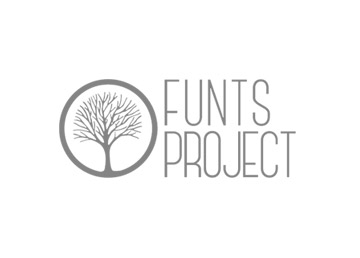 logo-funts-project